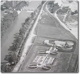 Old Arial 1957