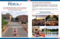 Icon of Piqua City Manger Ad - Final Draft Booklet