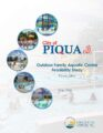 Icon of City Pool - Piqua OH Brandstetter Carroll Report