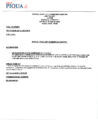Icon of 2021 - 072321 City Commission Special Meeting Agenda Packet